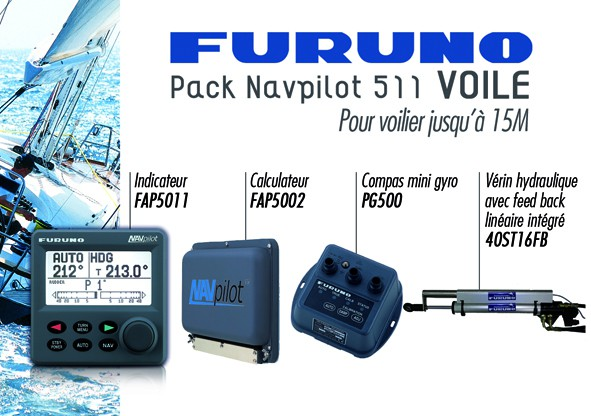 Pack-VOILIER-511